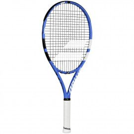 Теннисная ракетка детская Babolat DRIVE JUNIOR 25 14021...
