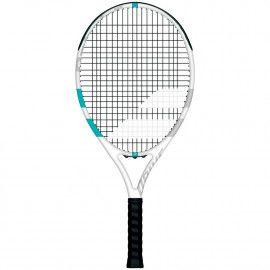 Теннисная ракетка детская Babolat DRIVE JUNIOR 25 140215/153