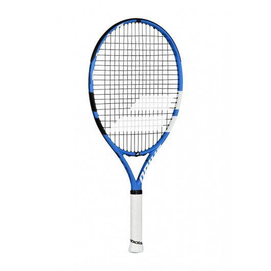 Теннисная ракетка детская Babolat DRIVE JUNIOR 23 140216/136