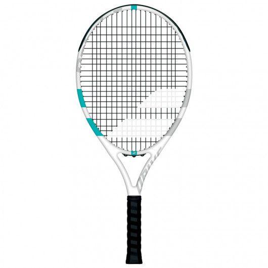 Теннисная ракетка детская Babolat DRIVE JUNIOR 23 140216/153