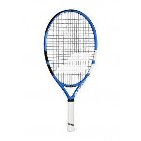Теннисная ракетка детская Babolat DRIVE JUNIOR 21 140217/136