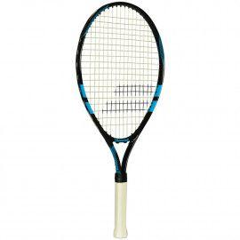 Теннисная ракетка детская 5-7 лет Babolat COMET 23 1402...