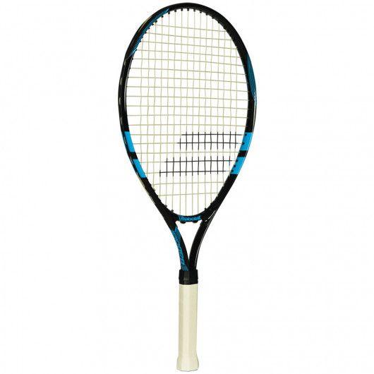 Теннисная ракетка детская 5-7 лет Babolat COMET 23 140219/146