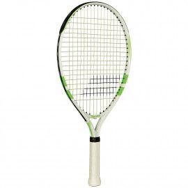 Теннисная ракетка детская 3-5 лет Babolat COMET 21 140220/150...