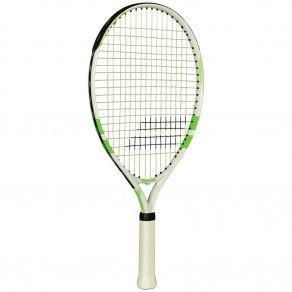 Теннисная ракетка детская 3-5 лет Babolat COMET 21 140220/150