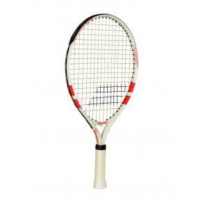 Теннисная ракетка детская Babolat COMET 19 140221/149