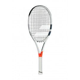 Теннисная ракетка детская Babolat PURE STRIKE JR 26 140223/149...