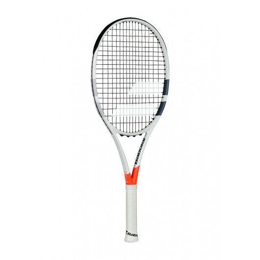 Теннисная ракетка детская Babolat PURE STRIKE JR 26 140223 149 ... c4f47bc92b08e