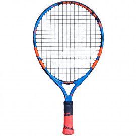Теннисная ракетка детская 3-5 лет Babolat BALLFIGHTER 17 140237/302...