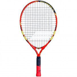 Теннисная ракетка детская 5-7 лет Babolat BALLFIGHTER 21 140239/303...