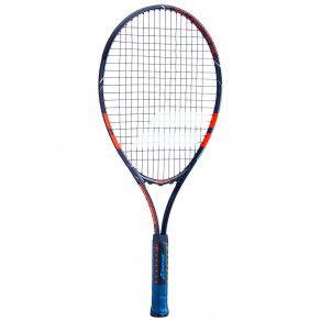Теннисная ракетка детская 7-10 лет Babolat BALLFIGHTER 25 140241/162