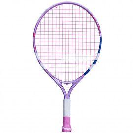 Теннисная ракетка детская 3-5 лет Babolat B FLY 19 140242/311...