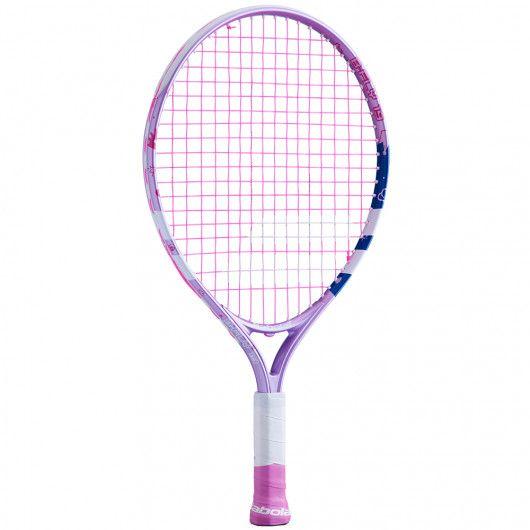 Теннисная ракетка детская 3-5 лет Babolat B FLY 19 140242/311