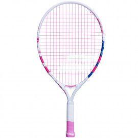 Теннисная ракетка детская 5-7 лет Babolat B FLY 21 140243/301...