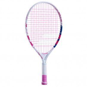 Теннисная ракетка детская 5-7 лет Babolat B FLY 21 1402...