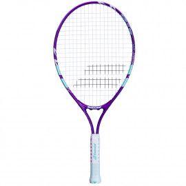 Теннисная ракетка детская 5-7 лет Babolat B FLY 23 140244/309...