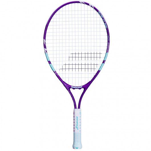 Теннисная ракетка детская 5-7 лет Babolat B FLY 23 140244/309