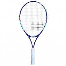 Теннисная ракетка детская 7-10 лет Babolat B FLY 25 140245/304...