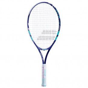 Теннисная ракетка детская 7-10 лет Babolat B FLY 25 140...