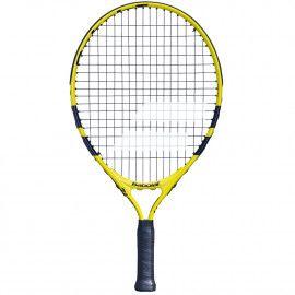 Теннисная ракетка детская 3-5 лет Babolat NADAL JR 19 140246/191...