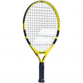 Теннисная ракетка детская 3-5 лет Babolat NADAL JR 19 140246/191
