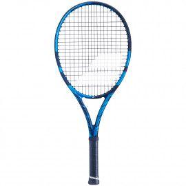 Теннисная ракетка детская профессиональная Babolat PURE...