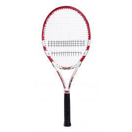 Теннисная ракетка Babolat CONTACT TOUR CUD 170112/104