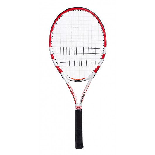 Теннисная ракетка Babolat CONTACT TOUR CUD 170112/104