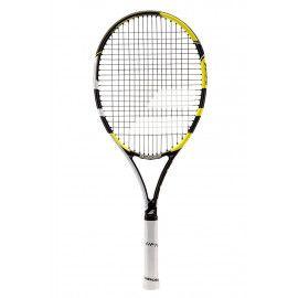 Теннисная ракетка Babolat PULSION SPORT 105 170200/142