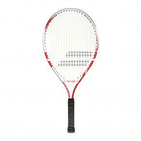Теннисная ракетка детская 5-7 лет Babolat COMET 23 NCNF 170297/151