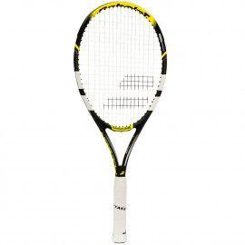 Теннисная ракетка Babolat PULSION PRO 170325/232