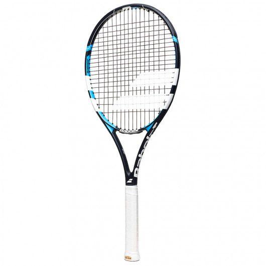 Теннисная ракетка Babolat EVOKE DEFIANCE 170332/164