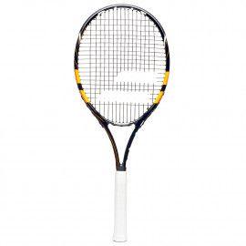 Теннисная ракетка Babolat FIRST NCNF 170336/162...