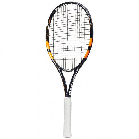 Теннисная ракетка Babolat FIRST NCNF 170336/162