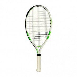 Теннисная ракетка детская 3-5 лет Babolat COMET 21 NCNF 170361/150
