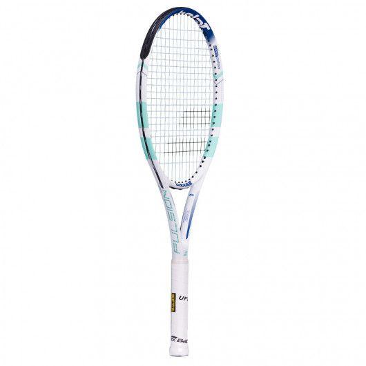 Теннисная ракетка Babolat PULSION 102 170367/153