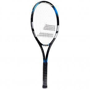 Теннисная ракетка Babolat FALCON NC NF 170388/314...