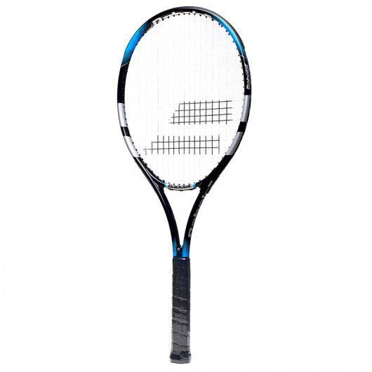 Теннисная ракетка Babolat FALCON NC NF 170388/314