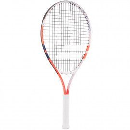Набор детский 7-10 лет Babolat KIT RG/FO JR25 + 3 ORANGE BALLS 190013/...