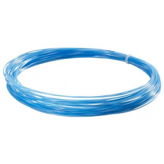 Теннисные струны для ракетки Babolat SG SPIRALTEK 12M (Комплект,12 метров) 241124/136