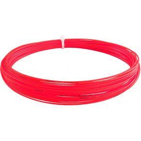 Теннисные струны для ракетки Babolat ORIGIN 12M (Комплект,12 метров) 241126/201