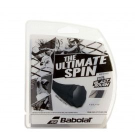 Теннисные струны для ракетки Babolat RPM BLAST ROUGH 12M (Комплект,12 ...
