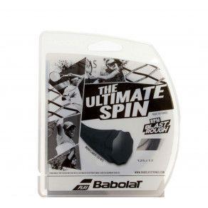 Теннисные струны для ракетки Babolat RPM BLAST ROUGH 12M (Комплект,12 метров) 241136/105