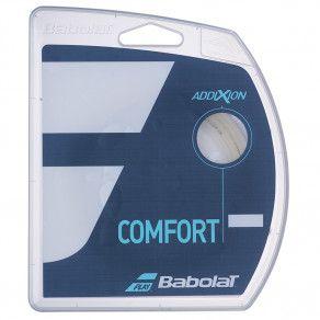 Теннисные струны для ракетки Babolat ADDIXION 12M (Комплект,12 метров) 241143/128