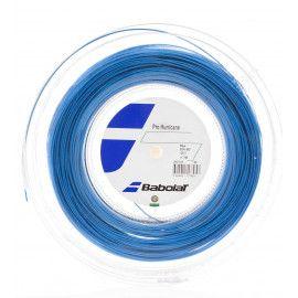 Теннисные струны для ракетки Babolat PRO HURRICANE 200M (Бобина,200 ме...