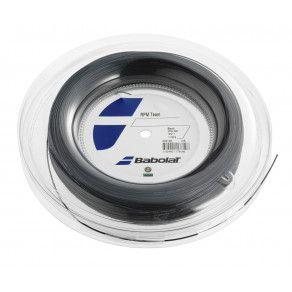 Теннисные струны для ракетки Babolat RPM TEAM 200M (Бобина,200 метров) 243108/105