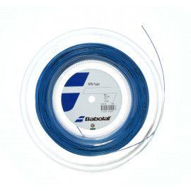 Теннисные струны для ракетки Babolat RPM TEAM 200M (Бобина,200 метров)...