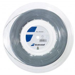 Теннисные струны для ракетки Babolat PRO XTREME 200M (Бобина,200 метров) 243125/107