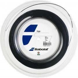 Теннисные струны для ракетки Babolat ORIGIN 200M (Бобина,200 метров) 2...