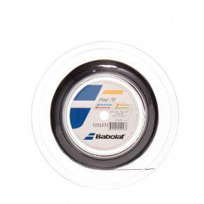Струны бадминтонные Babolat IFEEL 70 200M (Бобина,200 метров) 243129/105